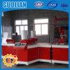 Köpfe Gl-200 zwei winden sich Papiergefäß-Wicklungs-Maschinen-Hersteller