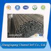 Pipa de acero inconsútil estándar de los fabricantes chinos