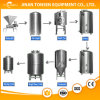 Microbrewery, Home Brewing, tous les grains et les houblons Filter Beer Equipment