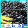 High Quality Offshore Open Link Buoy Chain for Sale