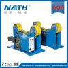 Rotator de /Pipe do Rotator da soldadura Nhtr-3000/rolo da soldadura