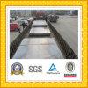 Placa de acero suave de AISI 1045
