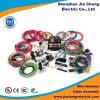 Chicote de fios do fio do conjunto útil quente do cabo distribuidor de corrente do Sell auto