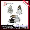 Nuovo motore del motore d'avviamento Str6143 19842 per Nissan M2t64371