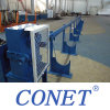 Машина завальцовки адвокатского сословия фабрики Conet деформированная поставкой с максимальным диаметром 16mm Rebar выхода сделала в Кита