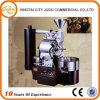 El mejor Seller Highquality Home Use Coffee Bean Roaster/Mini Coffee Roaster/Drum Coffee Roaster para Sale