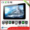 10.1  MEDIADOS DE PC de la tableta del IPS con el androide 4.0 (GX-A1002)