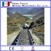 High Strength Long Distance Grooved Conveyor Beltfor Fördersystem