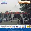 남아프리카에 있는 Sale를 위한 10X10 Decagonal Tent