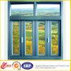 Подгонянные продуктом главные конструкции алюминиевого окна