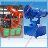 Staubbekämpfung-System für Industrie-Staub-Verunreinigungen