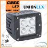 CREE LED Scheinwerfer des Arbeits-Licht-LED für nicht für den Straßenverkehr Lampe