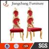 De Hoge AchterKoning van de luxe Koningin Chairs (jc-K68)