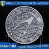 Manufactary professionale per varie monete del metallo di sfida del ricordo al prezzo di fabbrica