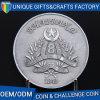 La Cina ha incitato l'OEM il marchio a personalizzare le monete della medaglia