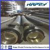 API 7k Tuyau rotatif / tuyau de forage / tuyau de boue / tuyau de vibration