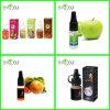 Promotie! , De Gezonde Vloeistof van Hangsen E Juice/E van het Fruit met Uitstekende kwaliteit