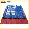 Плитка крыши PVC конкурентоспособной цены пластичная