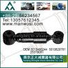 Schokbreker 5010460244 de Schokbreker van de Vrachtwagen van 5010629761 25379081for Renault