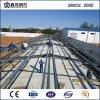 Taller de estructura de acero ligera / Almacén / Granja