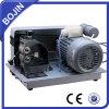 Dirigir la máquina que elimina enterrada del cable de fibra óptica (BJ-680B)