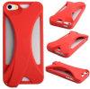 Car Type Phone Case Silicone Case Megaphone