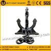 전문가 CB711-95 Spek 닻과 닻 사슬 제조자
