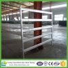 Los paneles del ganado/los paneles del ganado/los paneles/yarda del caballo de paneles