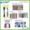 2013 대중적인 다채로운 CE4/CE5/CE6 물집 장비