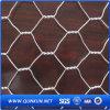 Rete metallica esagonale galvanizzata alta qualità del pollo con il prezzo di fabbrica