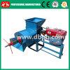 Machine d'extraction de l'huile de paume certifiée par ce de prix usine