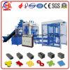 Machine de verrouillage de brique de la vente Qt12-15 chaude