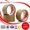 Alta calidad Kraft auto-adhesivo de Jinghua de cinta de papel