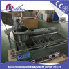 De elektrische Diepe Apparatuur van de Bakkerij van de Catering van de Braadpan van de Olie voor Voedsel