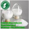 99.5% 순수성 Oxymetholone Anadrol 스테로이드 처리되지 않는 분말 CAS 434-07-1