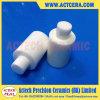 Yttria ha stabilizzato il rullo di ceramica Zirconia/Y-Tzp/Zro2