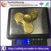 Autisme professionnel matériel de vente chaud et Adhd de fileur de personne remuante en métal de fileur de main de jouets d'EDC