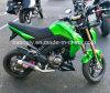 2017 PRO motociclo di alta qualità Z125