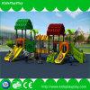 Multifunktionsplastik scherzt im Freienspielplatz-Gerät (KP13-25)