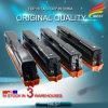 Cartucho de toner compatible de Ricoh Aficio Spc220 de la alta calidad