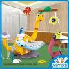 Modieuze en Mooie TandStoel voor Kinderen