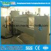 Automatische Verpackungmaschinen-/Shrink-Filmhülle-Maschine