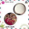 Espejo lateral antiguo directo de la fábrica del espejo de China solo