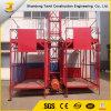 Höhenruder-Gerät der Ladung-1ton für Aufbau