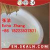 Skaln 고품질 화학 섬유 합성섬유 및 다른 Industies를 위한 산업 백색 기름 백색 광유