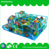 De kleine Favoriete Binnen Zachte Speelplaats van Kinderen voor Verkoop