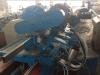 Rullo di alluminio del tubo di acqua dell'incanalamento di alto livello che forma macchina