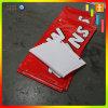 비닐 기치, 좋은 가격 선전용 기치, PVC 코드 기치 인쇄