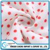 Nichtgewebter Zoll des Polyester-pp. kopiert Nadel-Locher-Gewebe