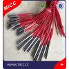 Calefator elétrico do cartucho Micc 300W industrial